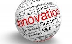 Web sprendimai inovativacija