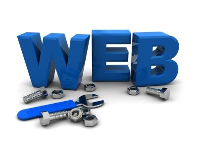 Web sprendimas