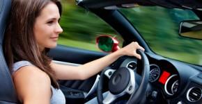 Moters automobilis