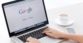 google adwords reklama ppc
