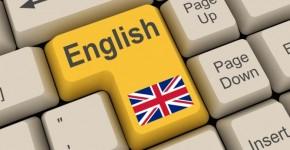 anglų kalbos kursai Klaipėdoje