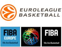 fiba_Euroleague