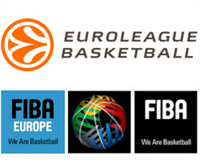 fiba_Euroleague