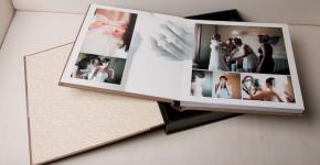Fotoalbumai