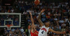 2016-rio-olympics-basketball-format-results-schedule-groups-points-table