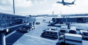 logistikos-sritis-ekspedijavimas
