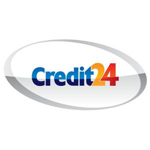 greitas kreditas internetu