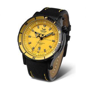 Kodėl verta turėti gerą laikrodį