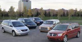 Mažinkime transporto priemonių eksploatacines išlaidas