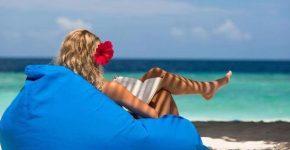Moterų svajonių atostogos – kokios jos?
