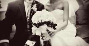 Vestuviu vedejai Klaipedoje