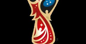 Fifa Cup World