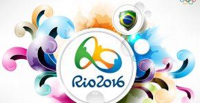 Rio 2016 apžvalga