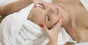 Atpalaiduojantis masažas turi būti pasirenkamas salonuose