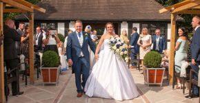 Jūsų lūkesčiai belaukiant būsimų vestuvių