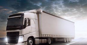 Logistika Lietuvoje: transporto priemonės ir paslaugos