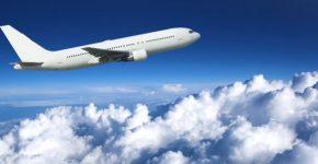 Kaip surasti pigesnius skrydžius?